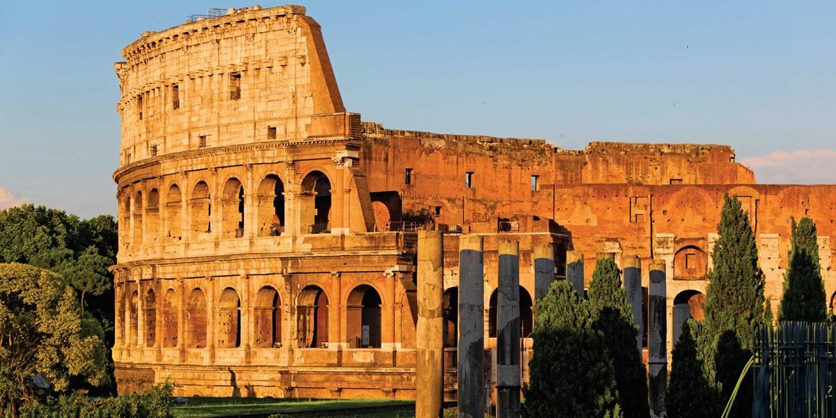 Rome Apartments Rentals Rome Apartments Rentals ...