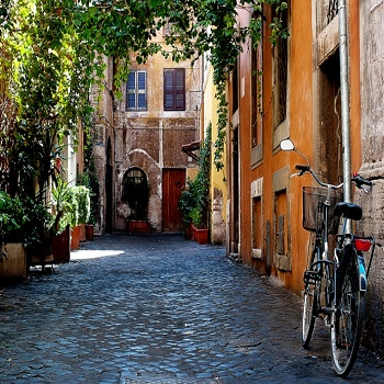 A Short Stay Apartment Rental Is A Perfect Way To Enjoy All The City Has To  Offer. Rome Apartments Rentals Offers Quality Short Stay Apartments In Rome  That ...